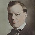 Albert Berch
