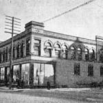 DeLendrecies 1897