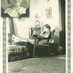 Almarian Berch, about 14 years